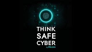 שיחת סייבר מרתקת - Think Safe Cyber