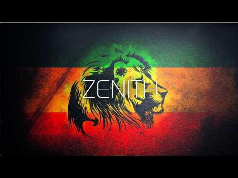 Rasta got soul (ZENITH'S JUNGLE DNB REMIX)