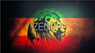 Rasta got soul (ZENITH