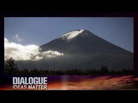 Dialogue— Politics in Japan 08/16/2016 | CCTV