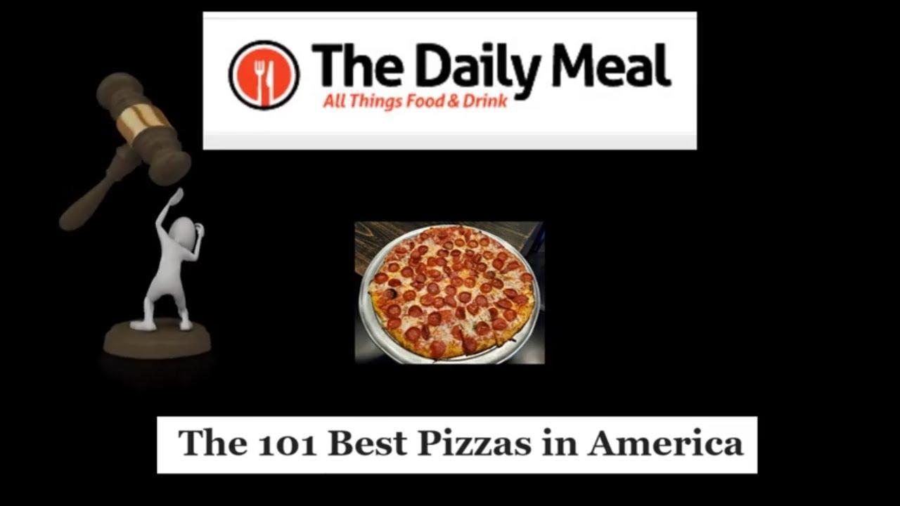 Lot of 2 Chef PIZZA ITALIAN Overseas Taco Bakers Chefs Pizzaiolo Hat Red Green White italy italia Pizzeria