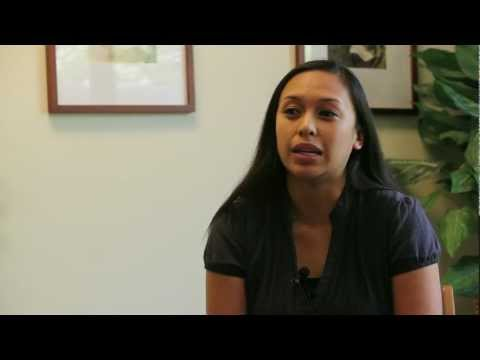Catholic Charities Hawaii Staff - We Believe Part 2