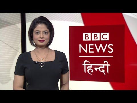 USA की Jails में क़ैदियों के साथ क्रूरता का आरोप? BBC Duniya With Sarika (BBC Hindi)