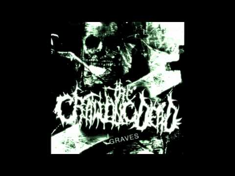 The Crawling Dead - Nocturnal Emission (Blowin' up the spot)