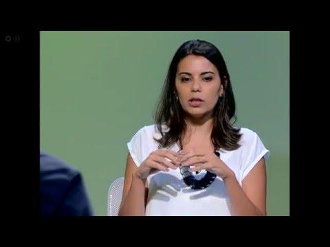 Fala, Doutor: Carollina de Lima - A carteira do meu tio, de Joaquim Manuel de Macedo