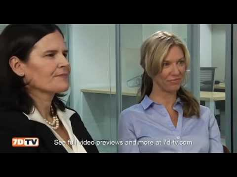 Performance Appraisal: Giving Managers Feedback – 2min preview
