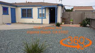 1108 Cypress Ave, Imperial Beach, CA 931932