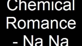 My Chemical Romance - Na Na Na (Free Mp3 Download)