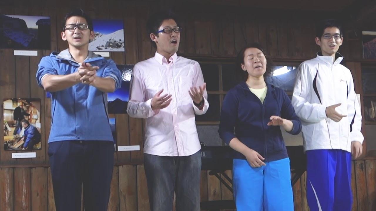 カメコレOp.19】[live] もののけ...