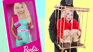 Baixar CRAZY Halloween Costumes of Tik Tok You Didn't Know Existed...