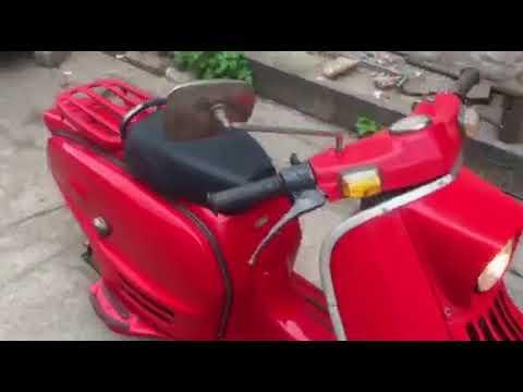 Fuji Rabbit 90 Hi Super S211