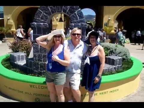 Caribbean Life - Swinging Down to St. MaartenKaynak: YouTube · Süre: 21 dakika15 saniye