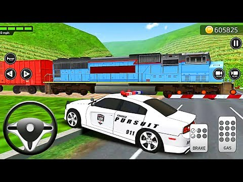 Parking Frenzy 3d Simulator Best Android Gameplay 8