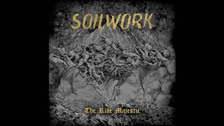 Soilwork - All Along Echoing Paths (The Ride Majestic)