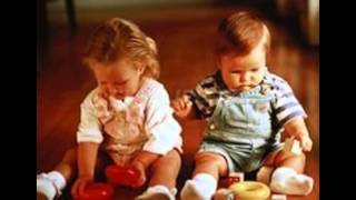 методики развития ребенка дошкольного возраста