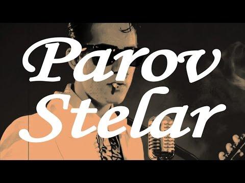 Electro Swing Mix Ep.8 Special: Parov Stelar