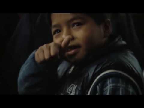 Igualdad Cultural llevó por primera vez el cine 3D a Palpalá, Jujuy