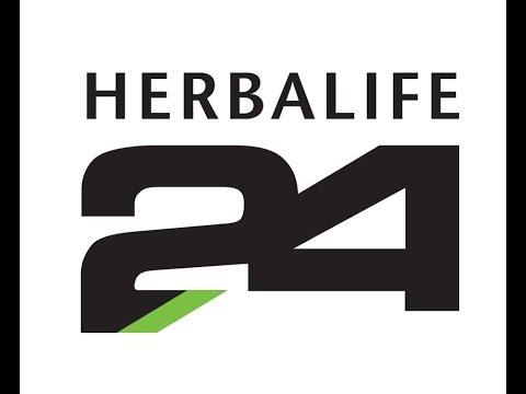 herbalife24 rebuild strength youtube stop sign vector free stop sign vector artwork