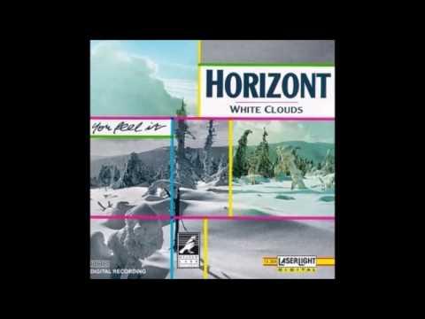 Horizont - St. Tropez Highway (Featuring John Parsons)