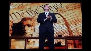 6/04/13 Ted Cruz- I must be doing something right