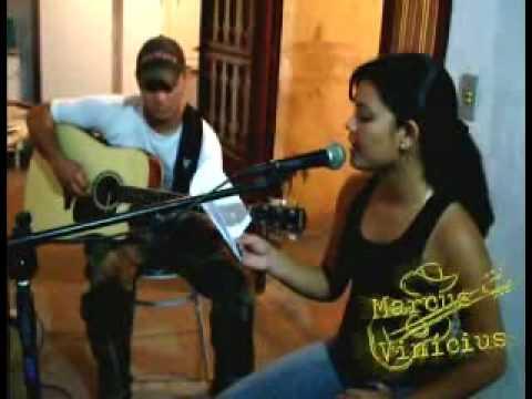 ERRADO LEO MUSICA CARA DO BAIXAR O MAGALHAES