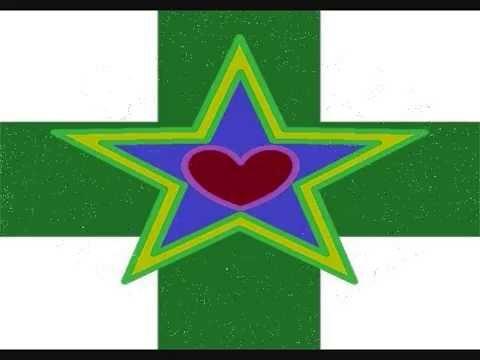 MMJ Doctors Fountain Hills AZ | 480.695.2545 | Medical Marijuana Dr. Fountain Hills