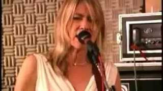 Sonic Youth - 08 - Plastic Sun (Rehearsin