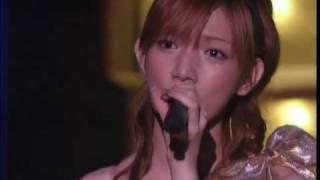 Maki Goto - Ai no Bakayarou