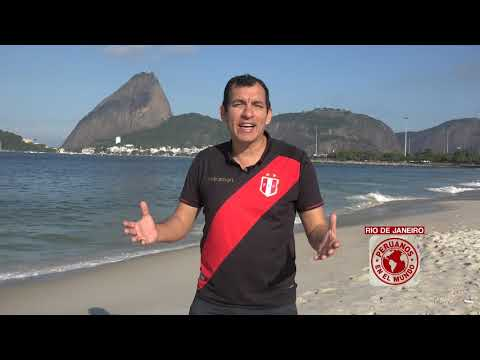 PEM Copa América: finales