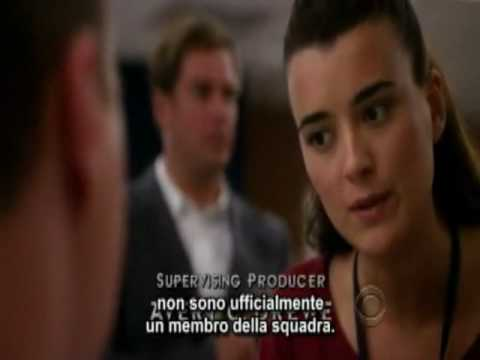 "tony ziva dating Find out what happened to tony dinozzo in michael weatherly's last episode of ""ncis"" and how ziva david played a major part in his exit."