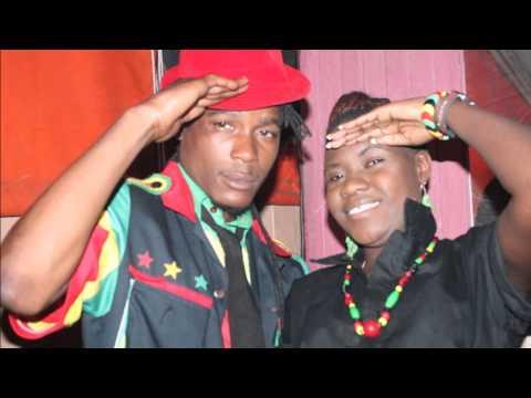 Soul jah love 2015  Smango Mhofu kana Chirandu