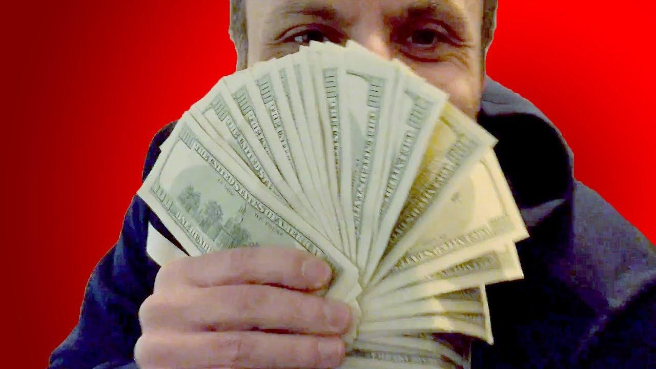 რომელ საიტებზე დავიწყე ფულის კეთება ფრილანსინგით 🔴 #freelancer
