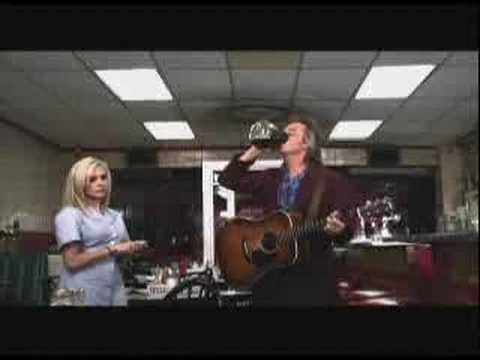 Jim Lauderdale- Who's Leavin' Who?