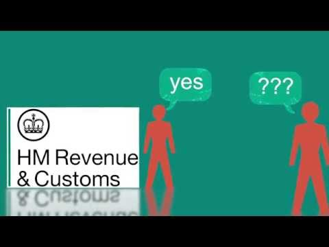 HMRC Penalties