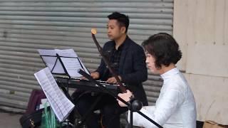 Nhóm nhạc Thiên Ân - Sự lựa chọn duy nhất