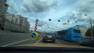Фото Запросы клиентов Яндекс / 66 тыс. заплатят или нет / Работа такси Москва по Комфорт+ 25.07.20 # 137