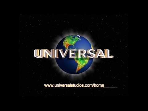 Universal Pictures Home Entertainment (2001)