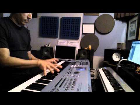 Jezreel Music Studios