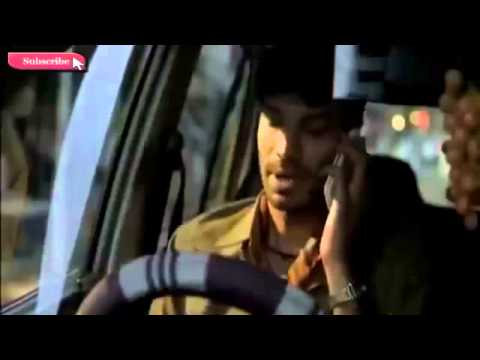Idea Cellular Taxi Wala latest New Ad 2014 HD OFFICAL