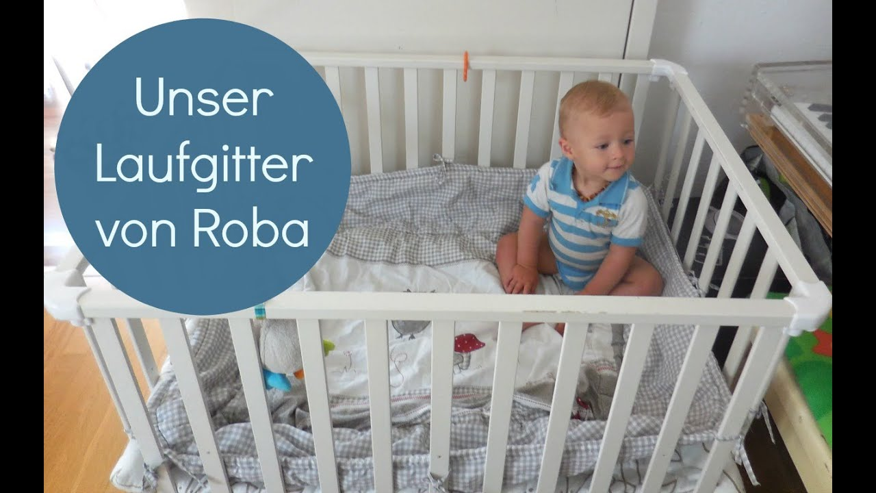 Roba stubenbett babysitter in amazon baby