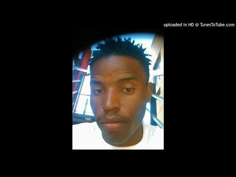 GQOMU 2017 EZASE MZINTI ( DJ SGODO TMAN )