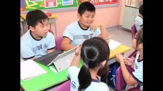 Publication Date: 2018-10-07 | Video Title: 2018年度 五年級課程會 校園生活短片