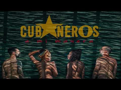 Cubaneros – Baila Salsa Music (Official Audio)