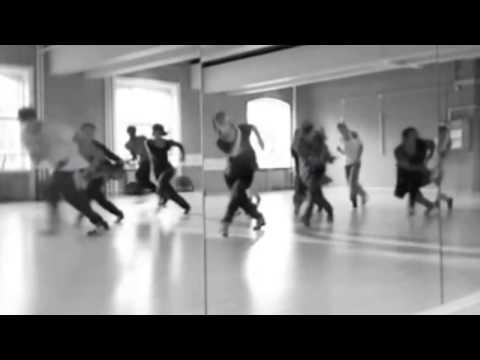Copenhagen Dance Education 4