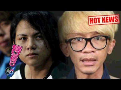 Hot News! Aming Baper, Pihak Evelyn Bilang Konyol - Cumicam 20 April 2017