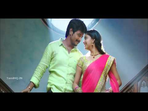 Rajinimurugan very nice scene