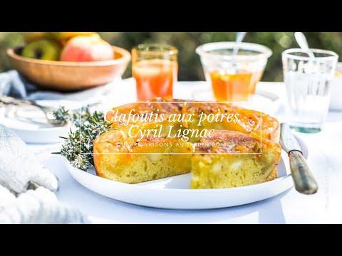 clafoutis-aux-poires-cyril-lignac