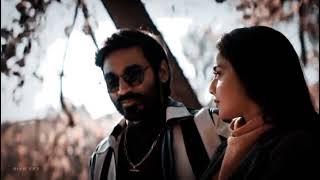 Jagame thandhiram Movie  song VFX whatsapp status❤️#dhanush #Aishwarya lekshmi #Sanjana Natrajan