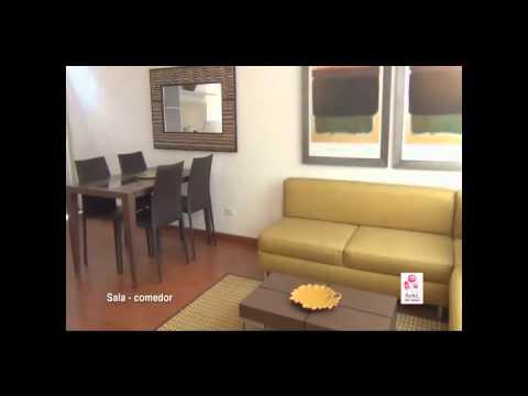 VENTA Apartamentos Portal Américas. Portal de San Basilio. RONDA VIRTUAL INMOBILIARIA