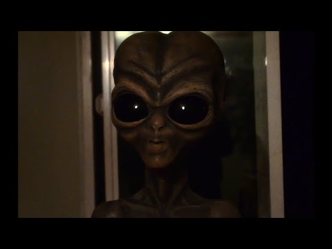 EXTREME ALIEN ABDUCTION ENCOUNTERS! 5 Personal VISITATION Ac